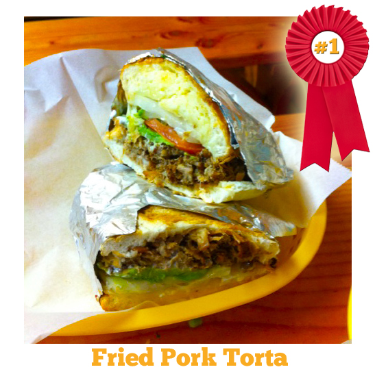 Fried-Pork-Torta1