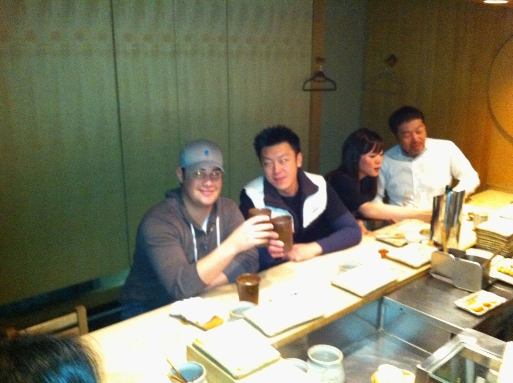 Mike-and-Chao-1st-Night-in-Tokyo