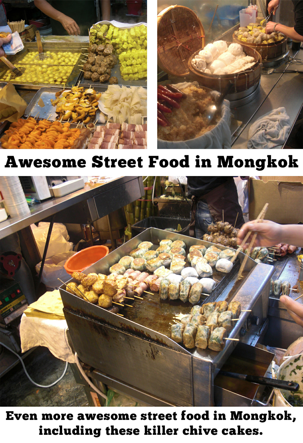 Mongkok-Street-Food