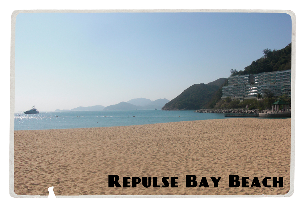 Repulse-Bay-Beach