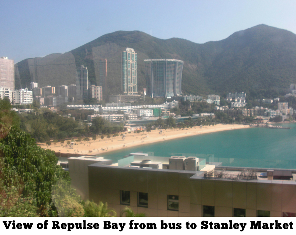 Repulse-Bay