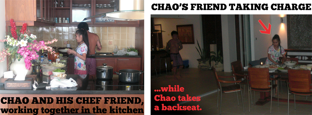 Chao-and-Friend