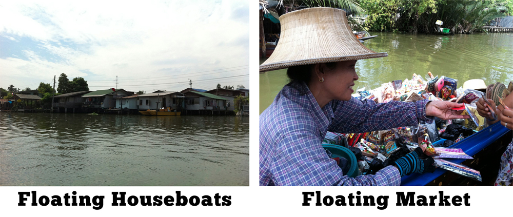 Floating-in-Bangkok