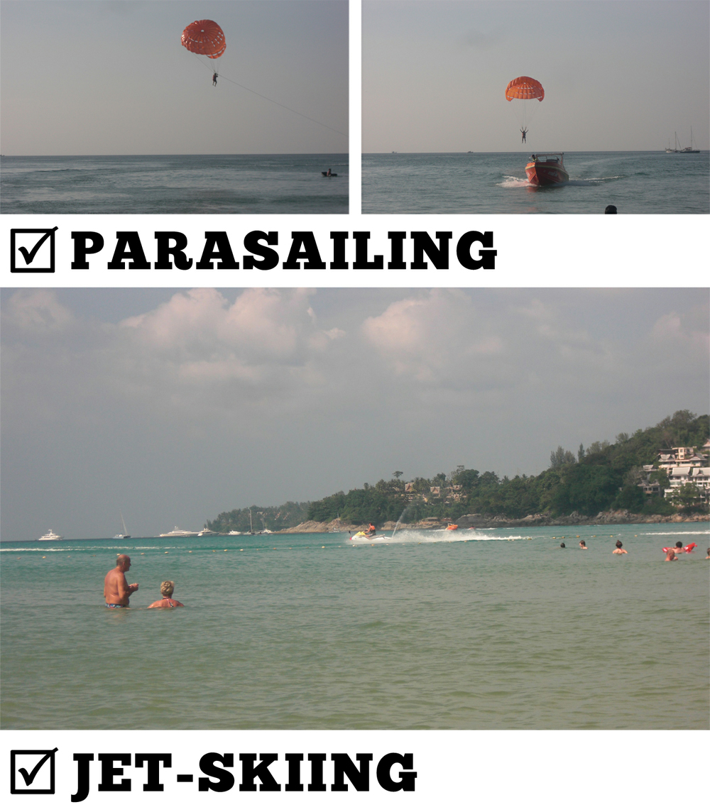 Parasailing-and-Activities-in-Phuket