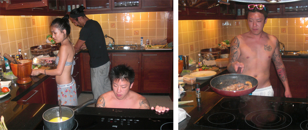 The-Iron-Chef-Challenge-in-the-Kitchen