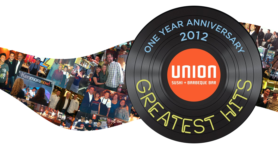 Greatest-Hits-Union-Sushi3