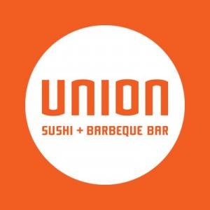 Union-Sushi-+-Barbque-Bar-logo1-300x300
