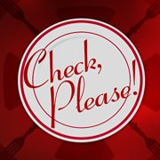 check-please-logo